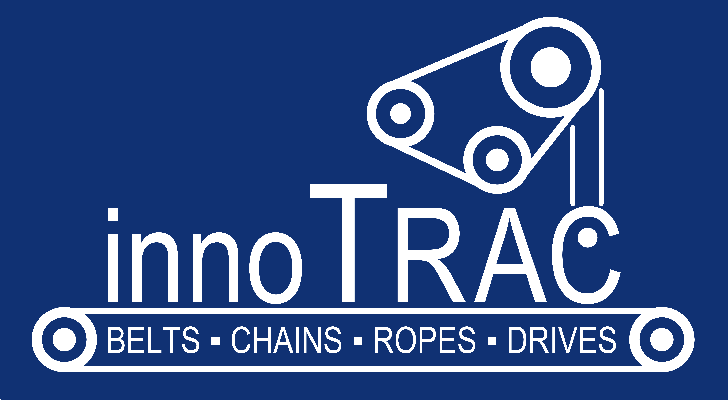 Trowis on the Innotrac